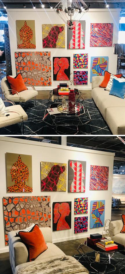 Antonio M Studio